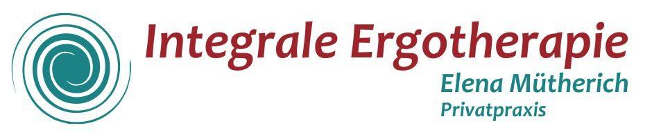 Integrale Ergotherapie und Beratung Lübbecke